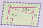 cbse-class-9-maths-lab-manual-area-of-parallelograms-on-the-same-base-4
