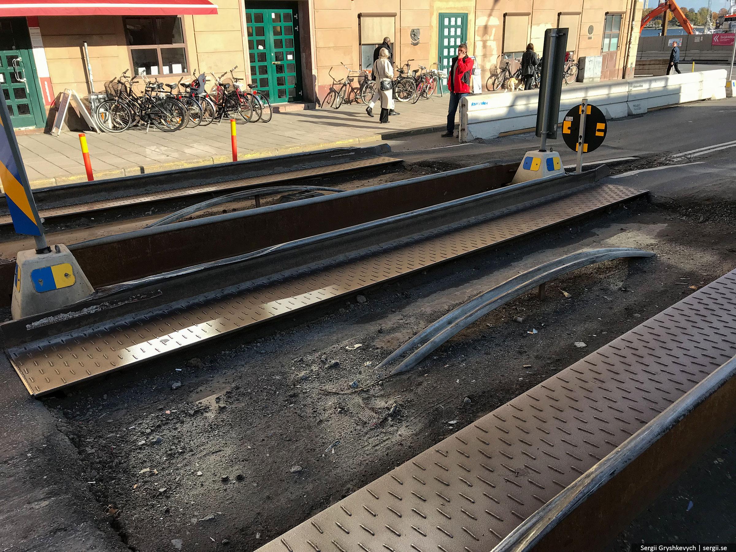 stockholm-sweden-solyanka-9-22