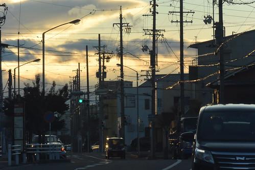 nagoya18853