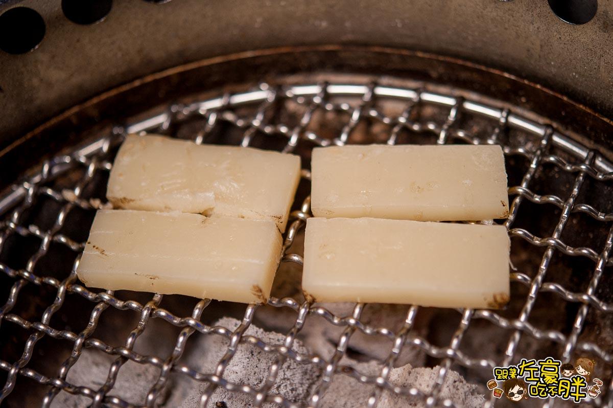 開烤bar-炭火精品燒肉-65