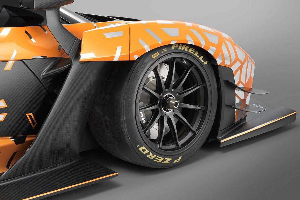 McLaren-Senna-GTR-Concept-8