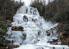 Eastatoe Falls_2018