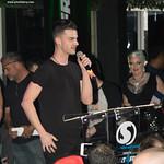 Cybersocket Awards 2018 175