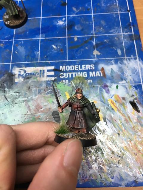 Les figurines du Bien de Cartouche 24922748267_d053df0d2f_z