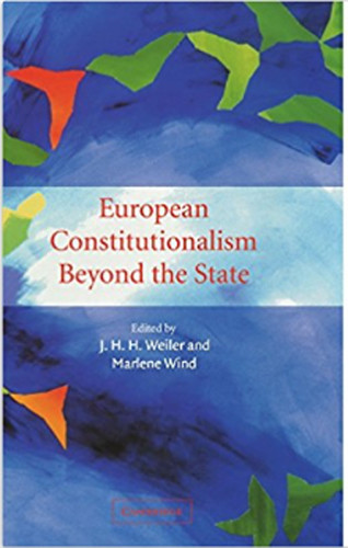 18a22 European Constitutionalism beyond the State 1 Uti 385