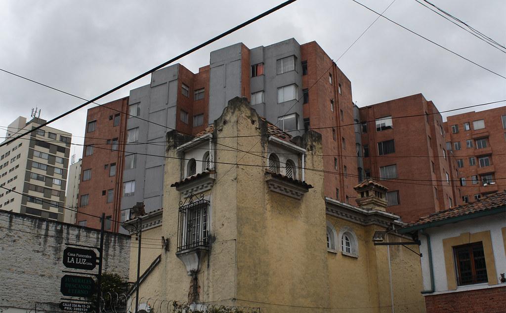 Bogota-doma-5