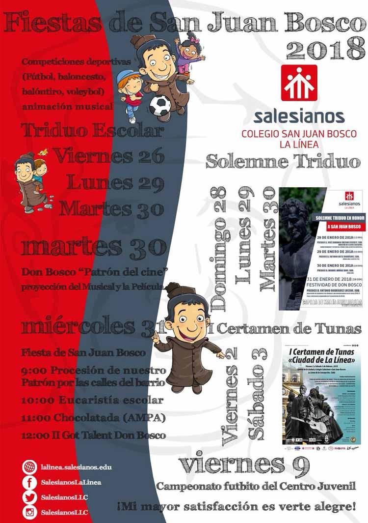PROGRAMA DE ACTOS LA LINEA.jpeg2