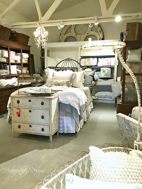 Leftovers Shop-Housepitality Designs