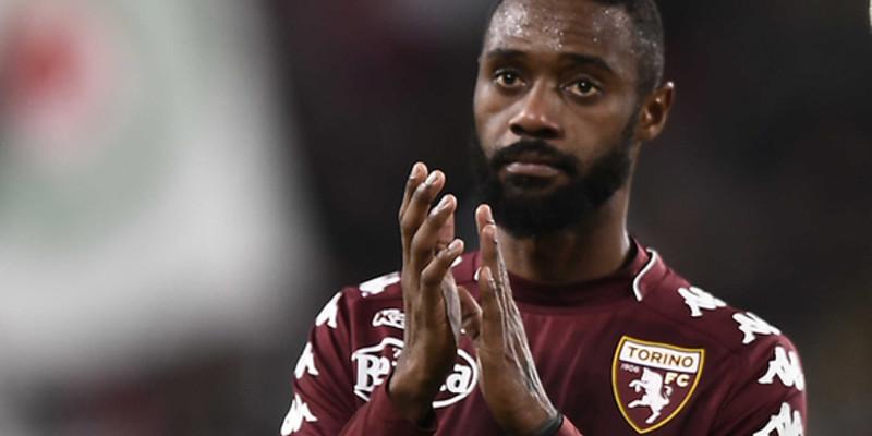http://cafegoal.com/berita-bola-akurat/nkoulou-membawa-torino-meraih-kemenangan-atas-udinese/