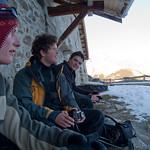 schweiz-2006-10.jpg