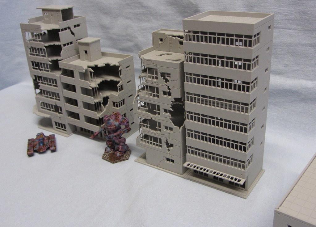 54_UTF_building4