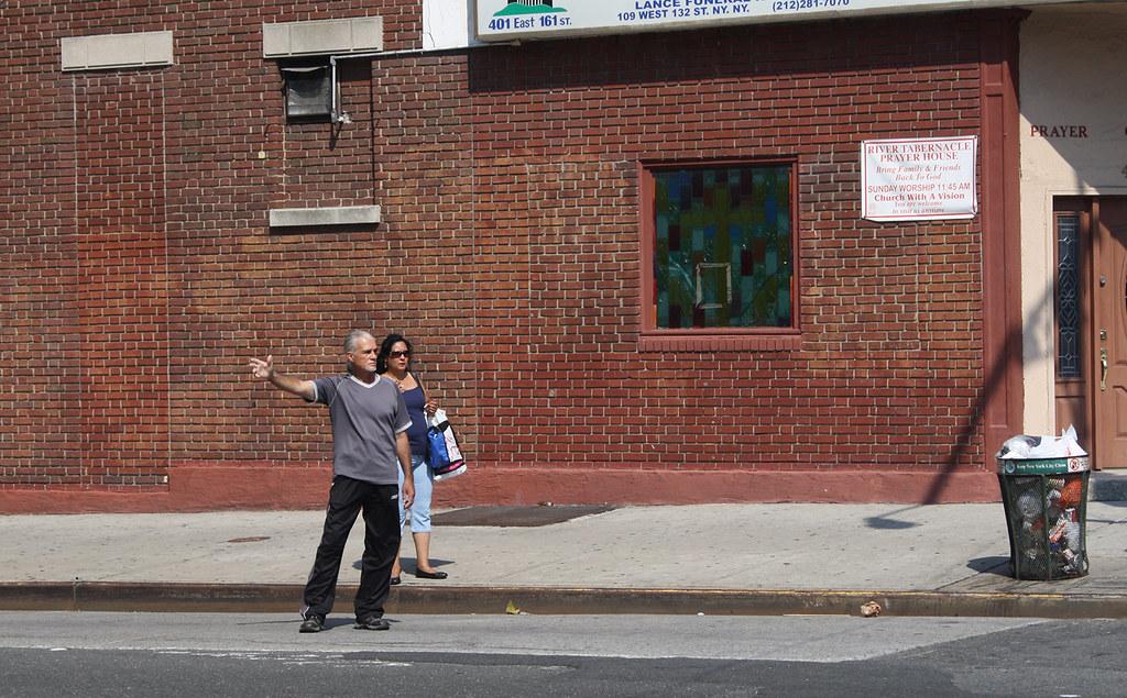 South-Bronx_26