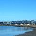 Beach Huts Hengistbury Head