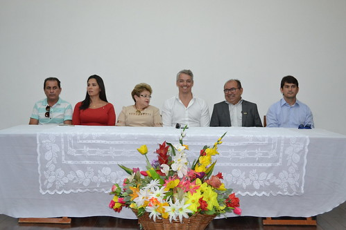 17-01-2018- II-Fórum Climático - Luciano lellys (89)