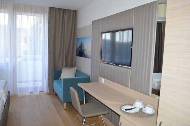 Photo:Im neuen Glanz By Wilfinger Hotels