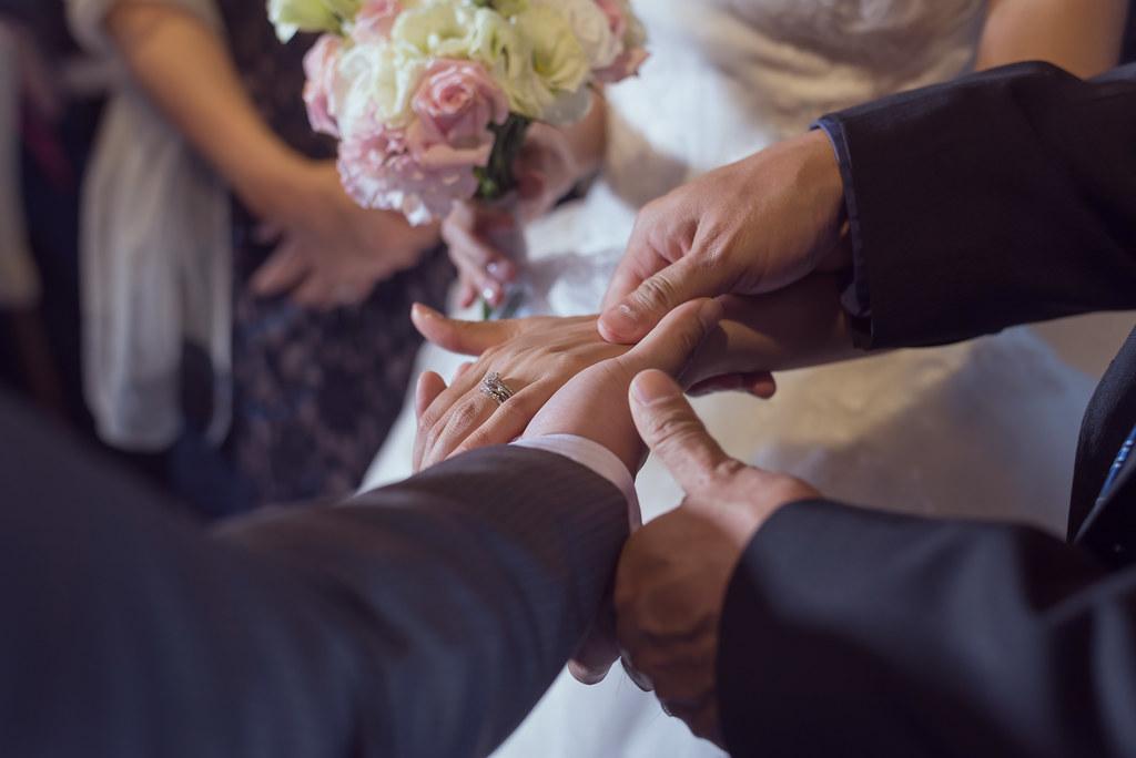 20171022萊特薇庭婚禮記錄 (409)