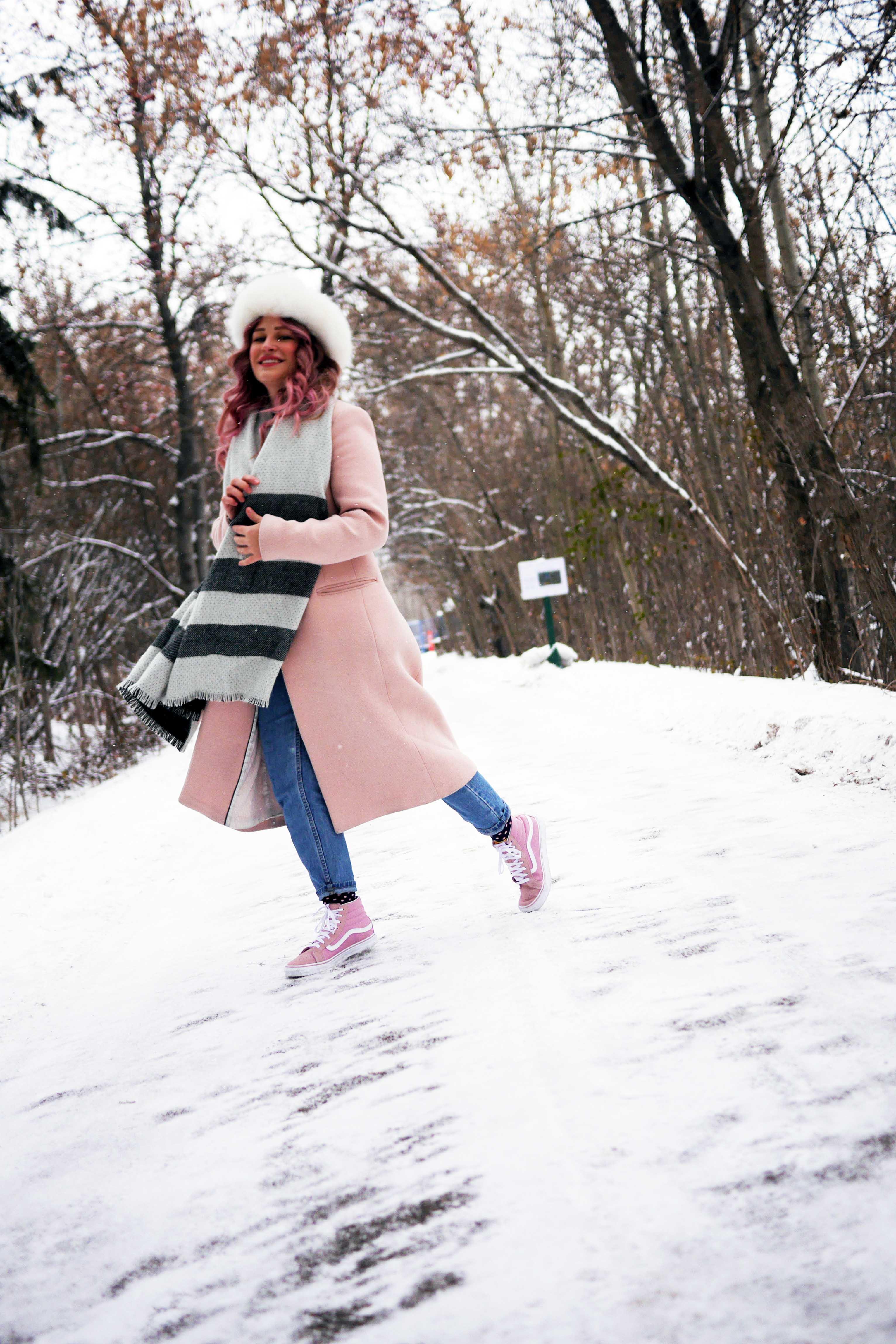 winter-wonderland-style-9