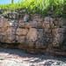 Pipestone quarry