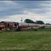 67016 Hessay, York