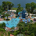 Small photo of Bay Lake Tower Pool