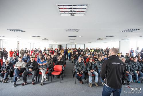 24h Experience - Portimao 2018-440