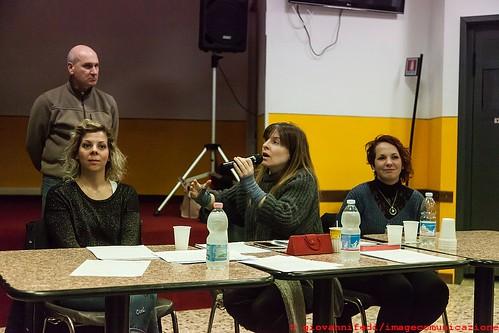 santomoro assemblea (25)