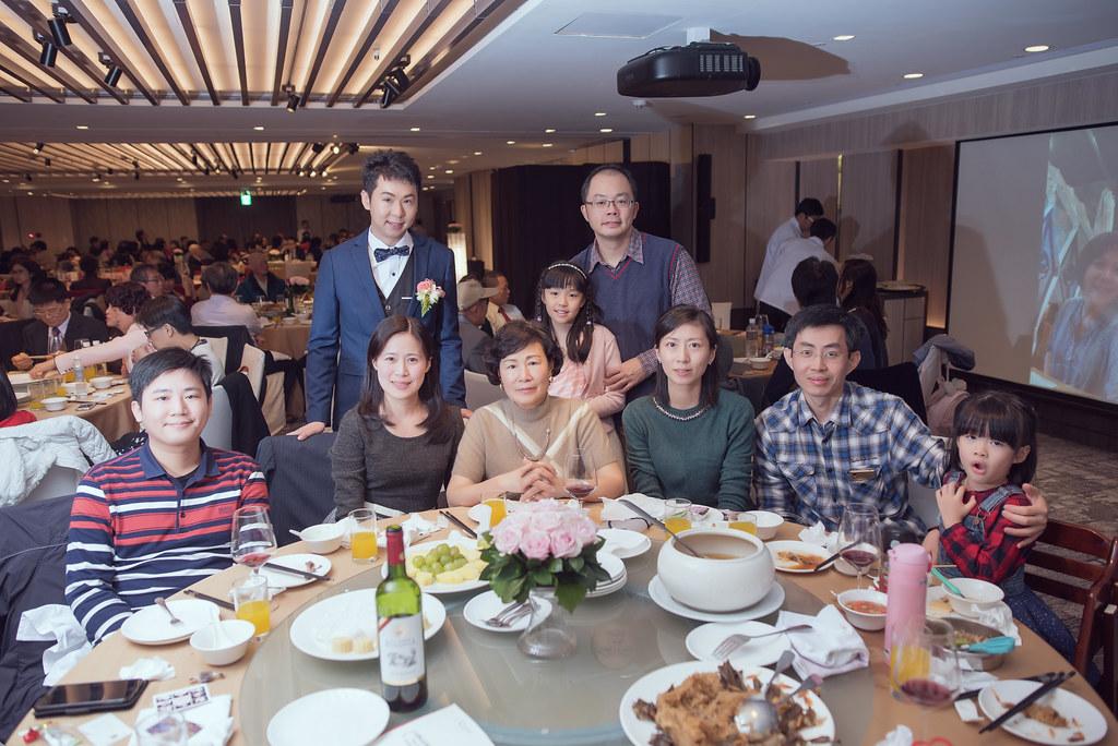 20171210晶華酒店婚禮記錄 (471)