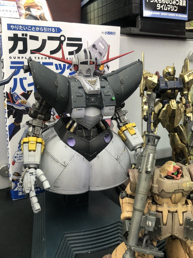 FB-Model-4ST_14