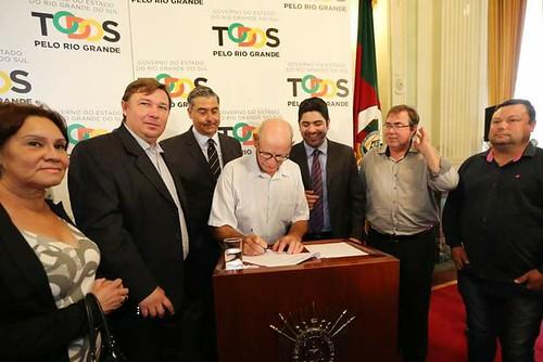 assinatura poa1