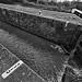 Hatton Locks #5