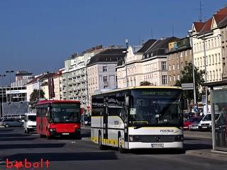 postbus_pt12096_04