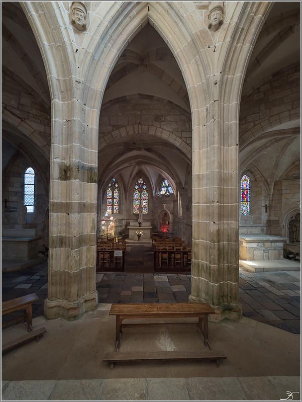 St Pere sous Vezelay part 3 38664333960_bdc01c1547_c