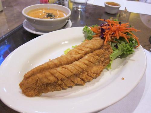 Muangthai