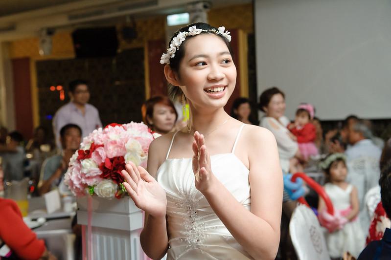 wedding20170416-523