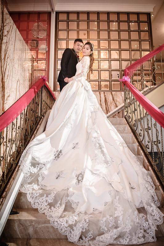 wedding20170416-639