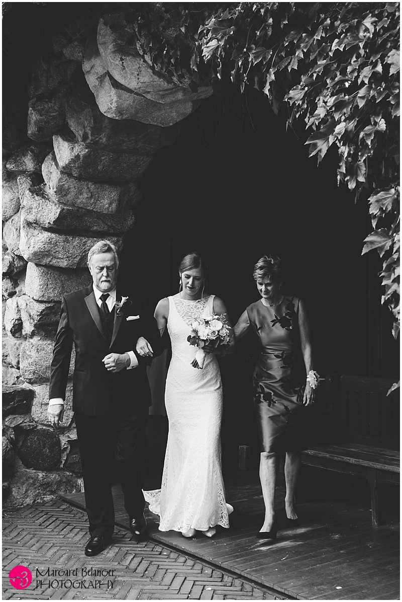Stonehurst-Estate-wedding-024