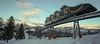 Stoosbahn_c_Ernst Immoos (2)_650x285px
