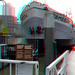 Maritime Museum Leuvehaven Rotterdam 3D