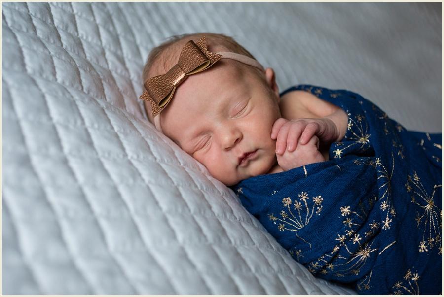 colette-newborn-53