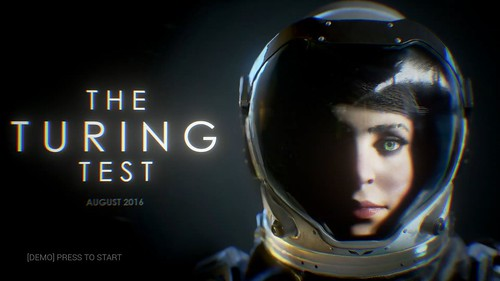 the-turing-test-gameplay_dm2b