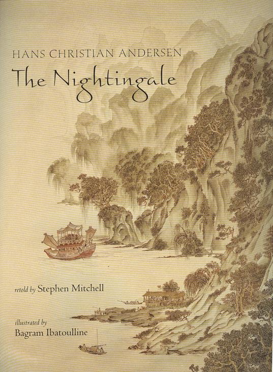 Nightingale3