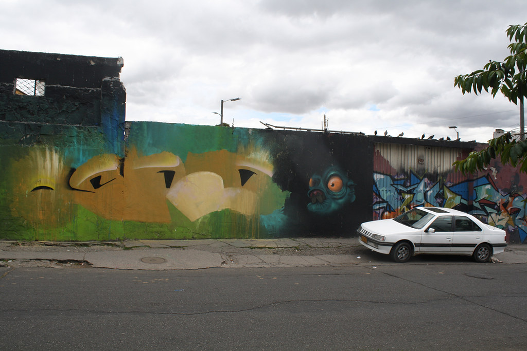 Calle-40-con-Caracas-1