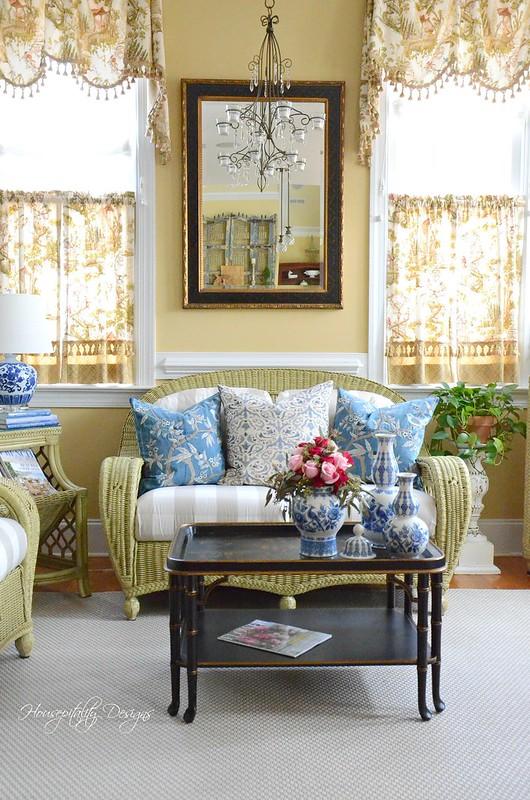 Sunroom-Housepitality Designs-10