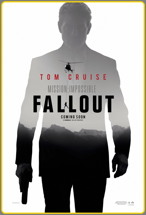 mission-impossible-fallout-001