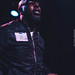 Big Boi @ The Showbox by Maurice Harnsberry for Nada Mucho (1) by NadaMucho.com