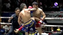 Liked on YouTube: ศึกมวยไทยลุมพินี TKO ล่าสุด [ Full ] 17 กุมภาพันธ์ 2561 มวยไทยย้อนหลัง Muaythai HD [Flickr]
