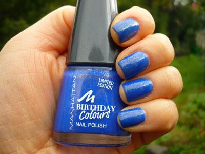 blue-party-dress3_zps100371a8