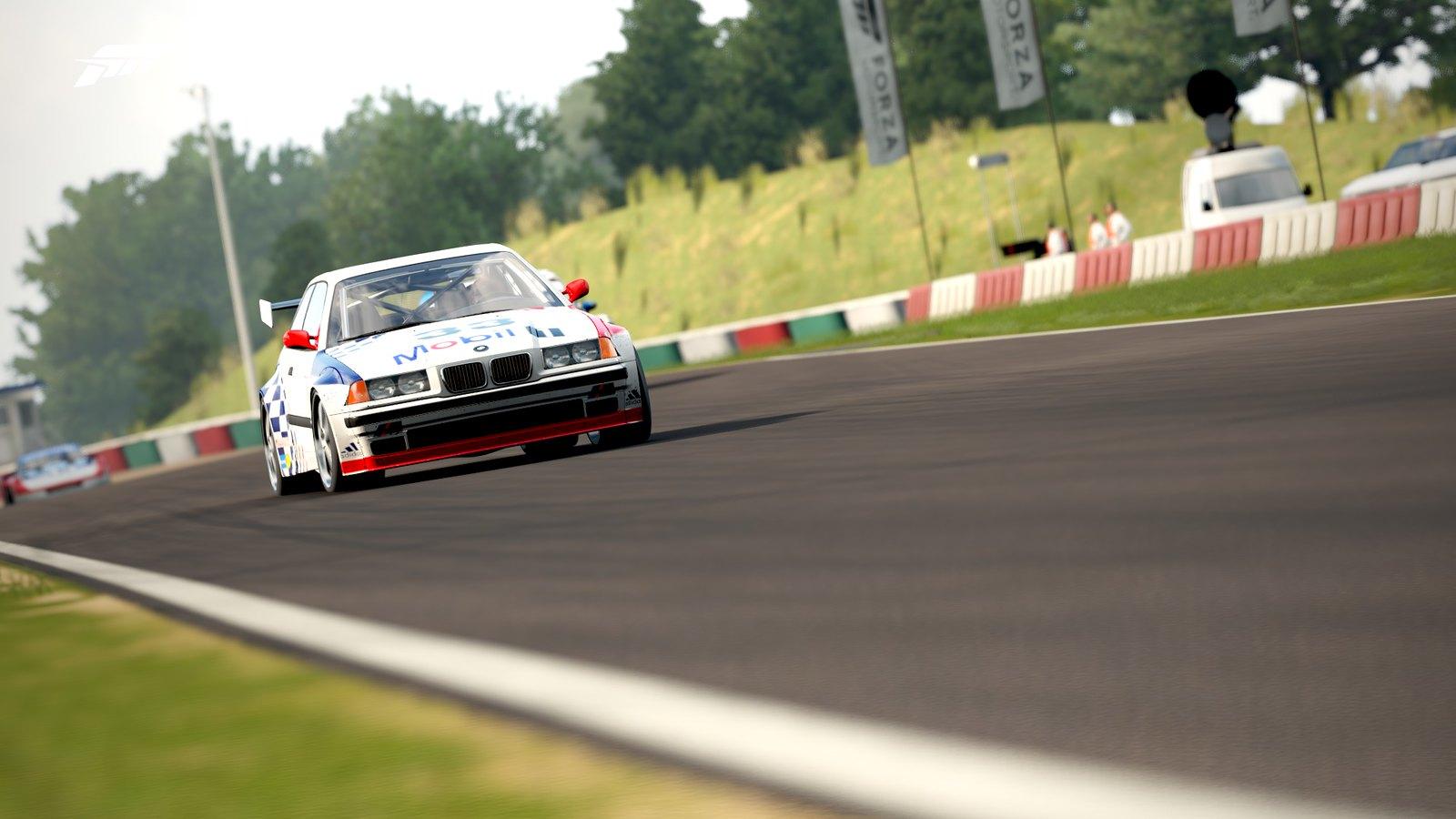 39497722105_6d4748e3da_h ForzaMotorsport.fr