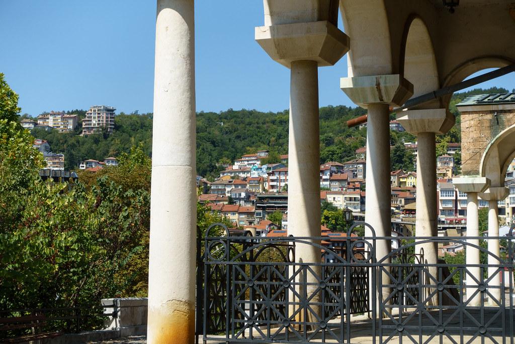 Veliko Tarnovo-00784-2