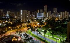Hawaii Feb 2018